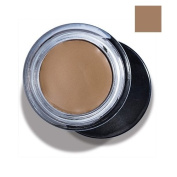 French Kiss Brow Balm Blonde .530ml
