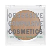 Obsessive Compulsive Cosmetics Skin Concealer, Y1, 8.5 Gramme