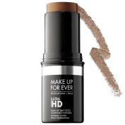 MAKE UP FOR EVER Ultra HD Invisible Cover Stick Foundation Ultra HD Invisible Cover Stick Foundation