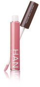 HAN Skin Care Cosmetics 100% Natural Lip Gloss, Pretty Cool Pink
