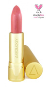 Axiology Natural Vegan Organic Lipstick- Philosophy