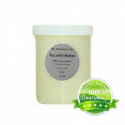 240ml Tucuma Organic Butter Refined 100% Pure