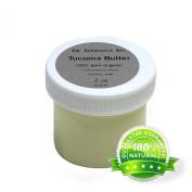 60ml Tucuma Organic Butter Refined 100% Pure