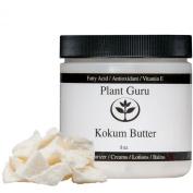 Kokum Butter Refined Raw 240ml