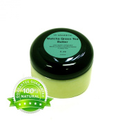 120ml Green Tea Matcha Butter Refined Organic 100% Pure