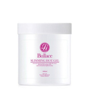 Medi-peel Bullace Slimming Hot Gel 1000ml
