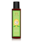 Forest Essential Dasapushpadi BODY MASSAGE SERUM for BABY