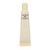 IBUKI Eye Correcting Cream 15ml/0.53oz