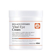 Medi-peel Bullace Vital Eye Cream 400ml