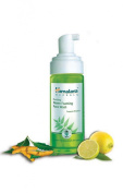 Himalaya Purifying Neem Foaming Face Wash 150ml
