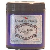 Juniper Berry Moisture Cream