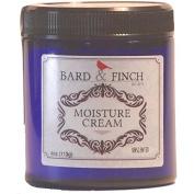 Unscented Moisture Cream