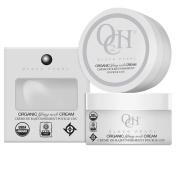 O2CH Organic Black Pearl Lifting Neck Cream, 80ml