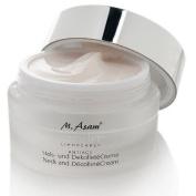 M. Asam Vinolift Neck and Decollete Cream 100ml M.asam