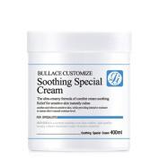 Medi-peel Bullace Soothing Special Cream 400m