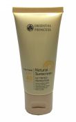 Oriental Princess Natural Sunscreen UV Tinted Perfection For Face SPF 40