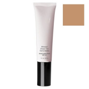 French Kiss Mineral Sheer Tint Demi-Matte SPF20 Natural 30ml