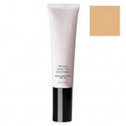 French Kiss Mineral Sheer Tint Demi-Matte SPF20 Light 30ml