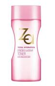 Shiseido Za Total Hydration Lucent Toner - Fresh 175g
