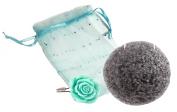 Katie Scarlett's Timeless Sponge and Hook Gift Set