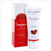 Renove Pomegranate Enzyme Masque reveal newer smoother skin for all type 50ml