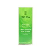 Weleda Skin Food 30Ml 10 Pack Bulk Savings