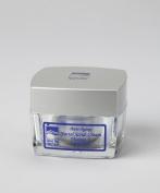 Facial Cleanser, Dead Sea Spa Care Facial Scrub Cream