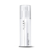 Phyto Natural Total Essence