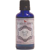 French Lavender Face Oil