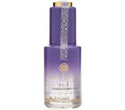 TATCHA Camellia Beauty Oil 30ml