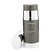 Skin Medica TNS Essential Serum 28.4g30ml