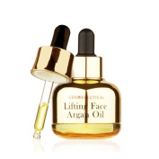 Lifting Face Oil