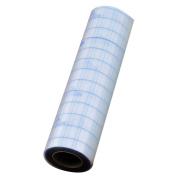 Filmolux Soft Book Vinyl Laminate 26cm x 1200cm Roll