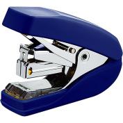 Kokuyo power latch kiss blue SL-MF55-02B