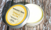 Breast Salve - Handmade All Natural Breast Salve- Nursing Products - Nipple Rub - Nipple Salve