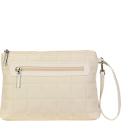 Kalencom Nappy Bag Clutch