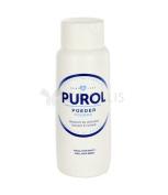 Purol Poeder / Poudre /Verzacht & Verzorgt /Adoucit et Soigne