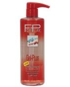 Forplay Gel Plus Waterbased Lubricant Personal Sex Lube, (560ml) Pump Bottle