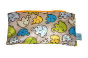 Boca Bonita Bag, Elephant Toss