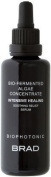 BRAD BIO-FERMENTED ALGAE CONCENTRATE-50ml by BRAD