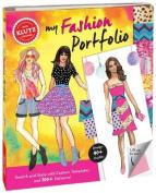 Fashion Portfolio (Klutz)