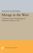 Mirage in the West