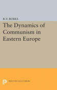 Dynamics of Communism in Eastern Europe