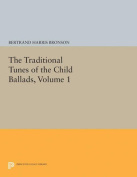 The Traditional Tunes of the Child Ballads