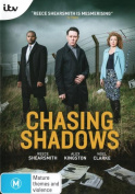 Chasing Shadows [Region 4]