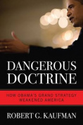 Dangerous Doctrine