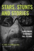 Stars, Stunts and Stories
