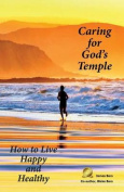 Caring for God's Temple