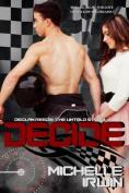 Decide: (Declan Reede
