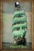 The Emerald Lady (Gemstone)